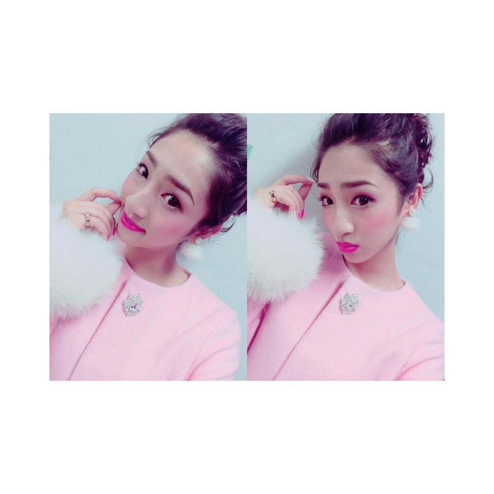 http://twitter.com/noa_hamada/status/646666161828970496/photo/1