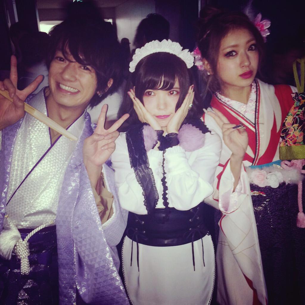 http://twitter.com/tsubasamasuwaka/status/646667098916175872/photo/1