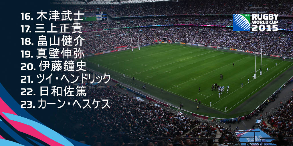 http://twitter.com/rugbyworldcupjp/status/646670992262189056/photo/1