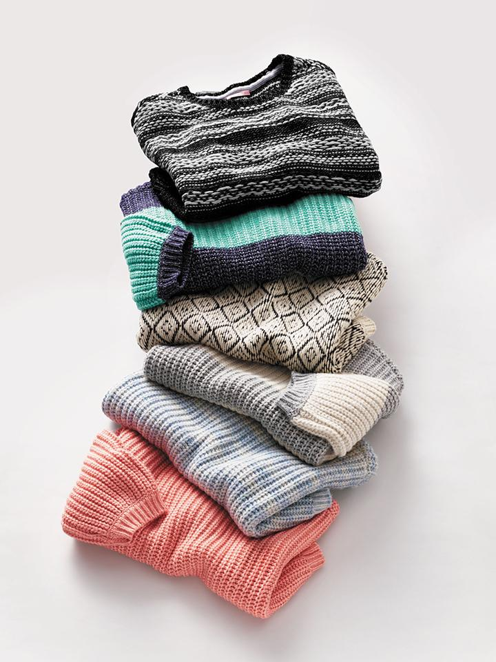 Fresh knits for that first chill. ???? #SweaterWeather #FirstDayOfFall http://t.co/V1m8ExMWQ8 http://t.co/FqIY4kiX6L