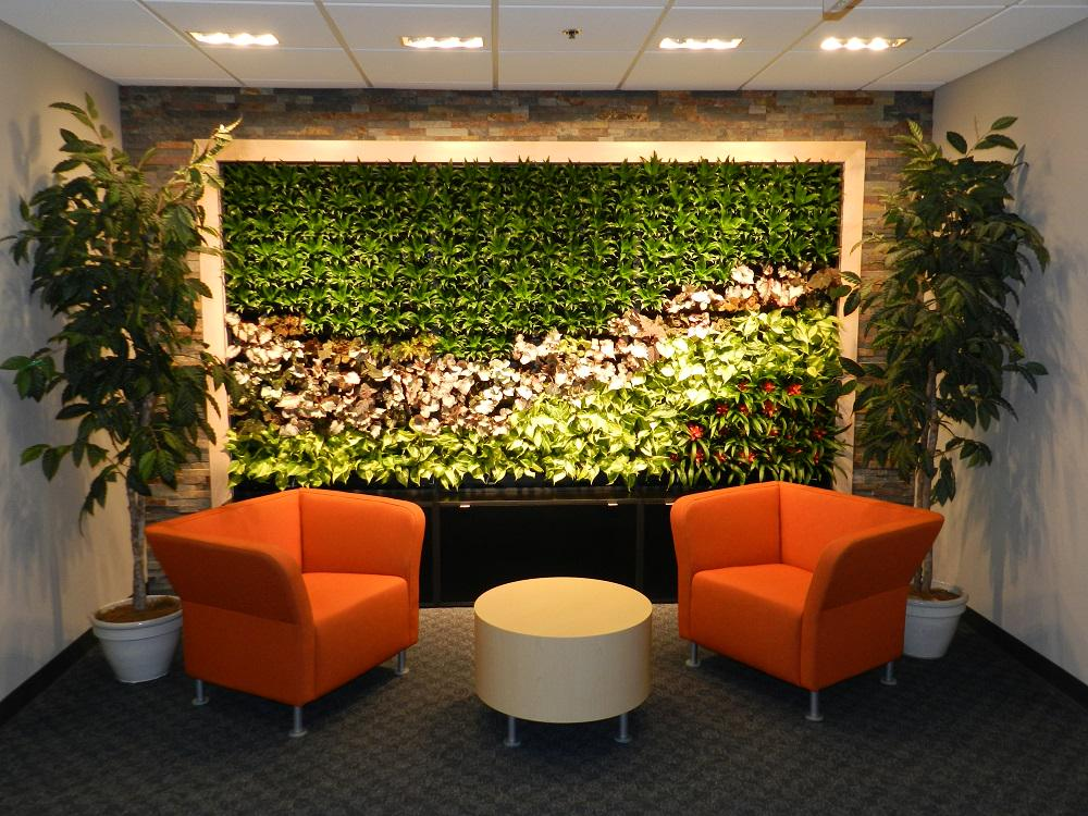 #GreenWallWednesday 10 Reasons to Love Vertical Gardens by @LauraGaskill  - http://t.co/3nkdCWP48g @houzz http://t.co/I75Kre7xFi