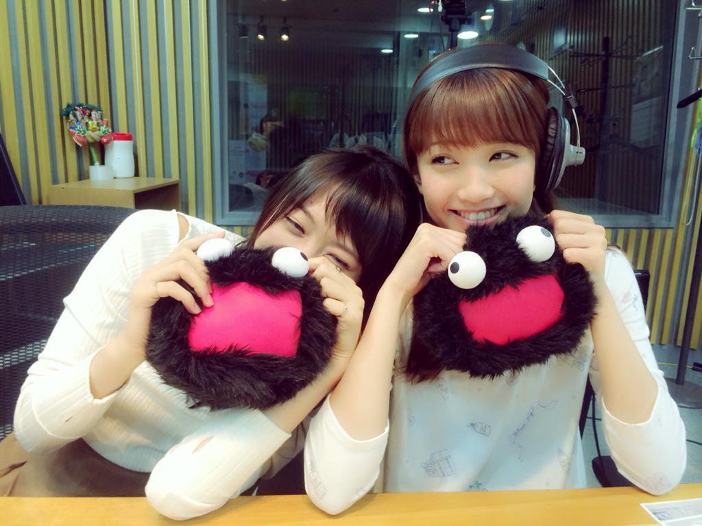 http://twitter.com/chan__31/status/646719867987456000/photo/1