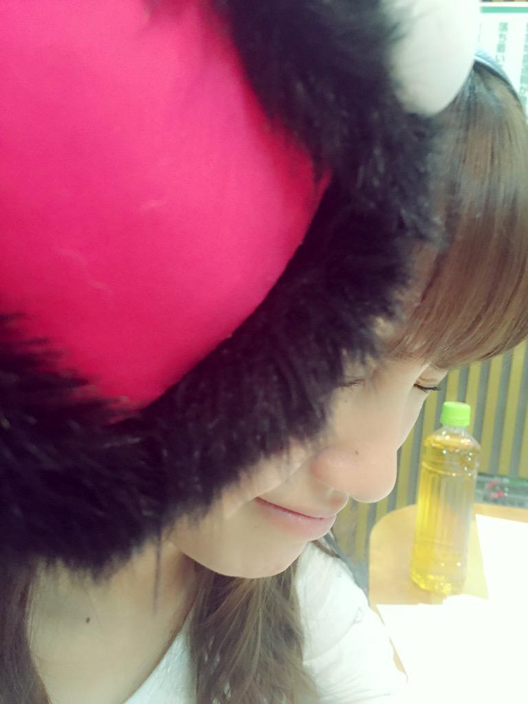 http://twitter.com/yuriaaa_peace/status/646736500231507968/photo/1