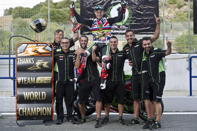 Let's make Jonathan Rea the BBC's Sports Personality of the Year #JR4SPOTY @bbcspoty @worldsbk #JR65WorldSBKChamp http://t.co/NKpiKYNcYr