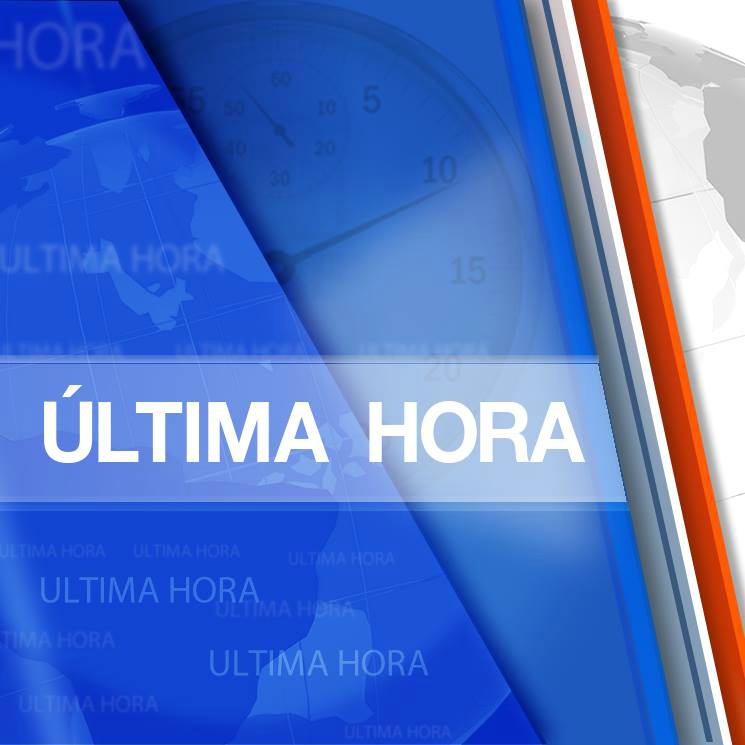 NTN24 Colombia (@NTN24co): #URGENTE FARC y Gobierno colombiano firman el acuerdo sobre justicia transicional en Cuba http://t.co/QnWocAMpTQ http://t.co/4OjEbEt4Qf