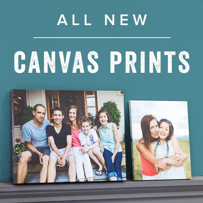 We're giving everyone a FREE 8x10 #canvas print! Use the offer code MXFCNVP. Offer ends 9/24. #free #art #homedecor http://t.co/C3C9feQbhE