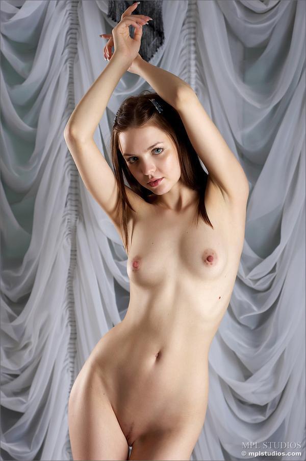 amelie голая фото