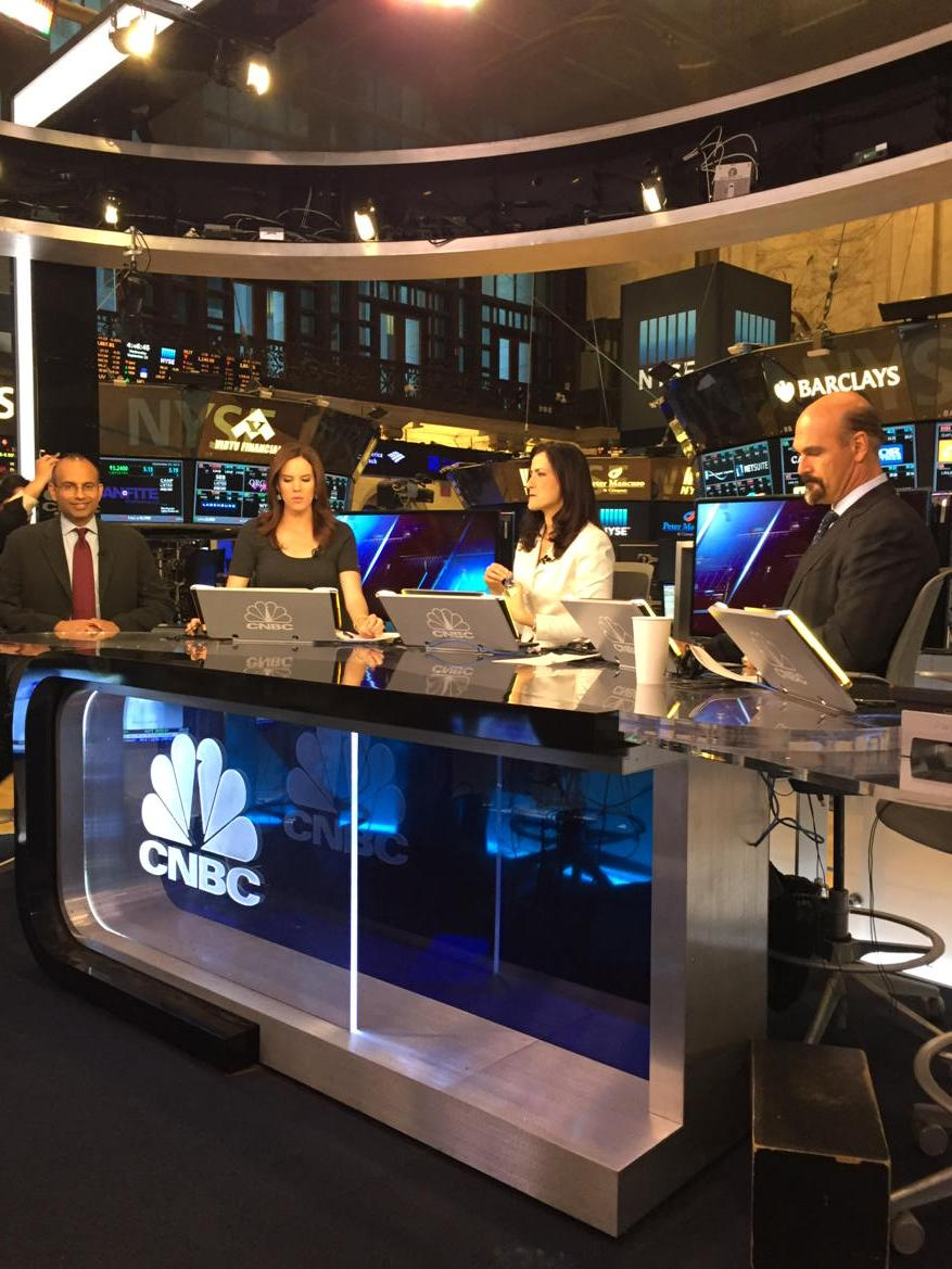 @ragspag on @CNBC. http://t.co/lGAIQItoZL