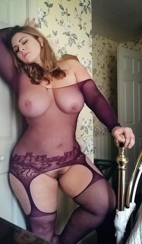 секс фото женщин пышных