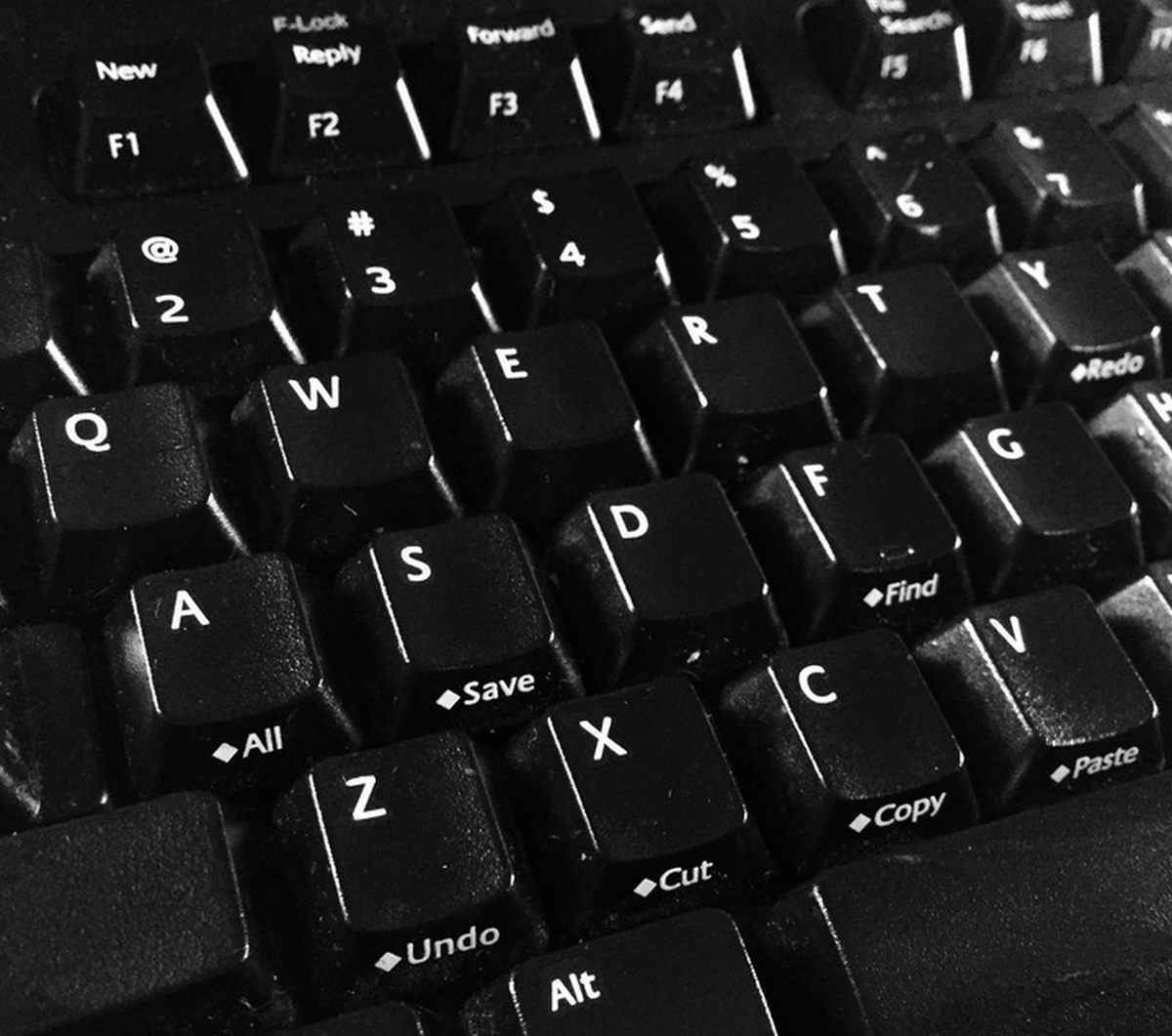 RT @hitRECord  It's time to get typing! A new #WeeklyWritingChallenge has been unleashed -- http://t.co/VIJn9tFHaE http://t.co/cvjd6btr4K