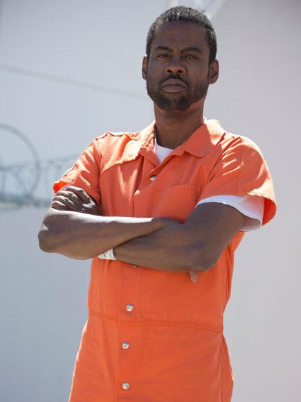 So when Nino got locked up Pookie took over..???  hahahaha #Empire #ChrisRock http://t.co/z1YN0rrhk3