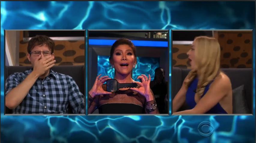 Steve wins Big Brother http://t.co/06svgi8J2b