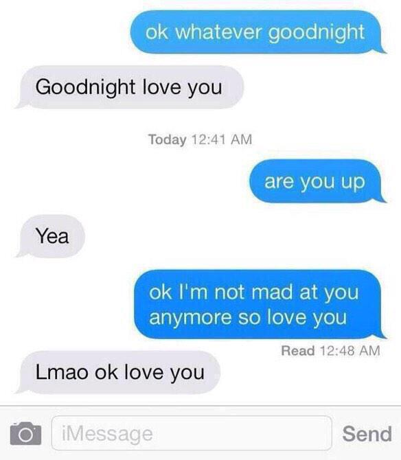 Me in a relationship http://t.co/U2ehCobFrC