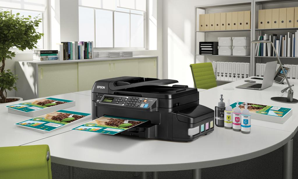 Win 1 of 2 @EpsonCanada Eco Tank printers! RT our #SwimmingInInk tweets today to be entered http://t.co/h8NfkaPLW1 http://t.co/hN8mzs1lW2