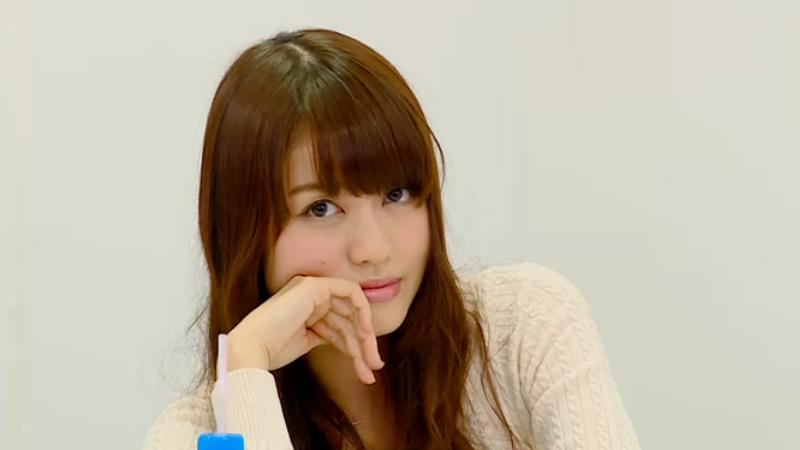 http://twitter.com/fuka_SMG/status/647031848128778241/photo/1