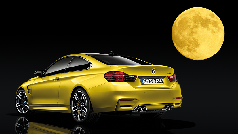 http://twitter.com/bmwjapan/status/648036861856714752/photo/1
