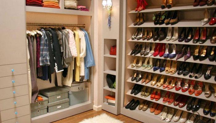 Armarios Homecenter Cali ~ #consejos u00bftu armario te puede y no sabes cómo ordenarlo