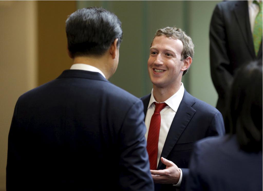 背景解读---->扎总递上名片并说:I'm CEO, bitch!(并非大误 http://t.co/WRQ53q9zpr