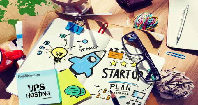 Starting a Business Has Never Been Easier or Cheaper Than NOW http://t.co/g7NKEzJejp #vps #startup #hosting http://t.co/ht4BUNoA4j