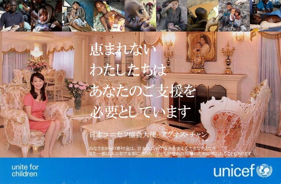 http://twitter.com/ZeroE13A1/status/647044184067600384/photo/1