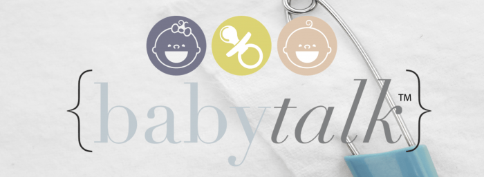 Babytalk™ | The Modern Mama's Guide to Registering Like a BOSS http://t.co/feFDzJ4J8X http://t.co/WBg1JewApc