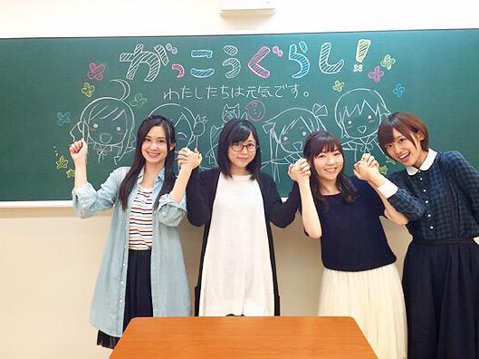 http://twitter.com/taka8rie/status/647052870190104576/photo/1