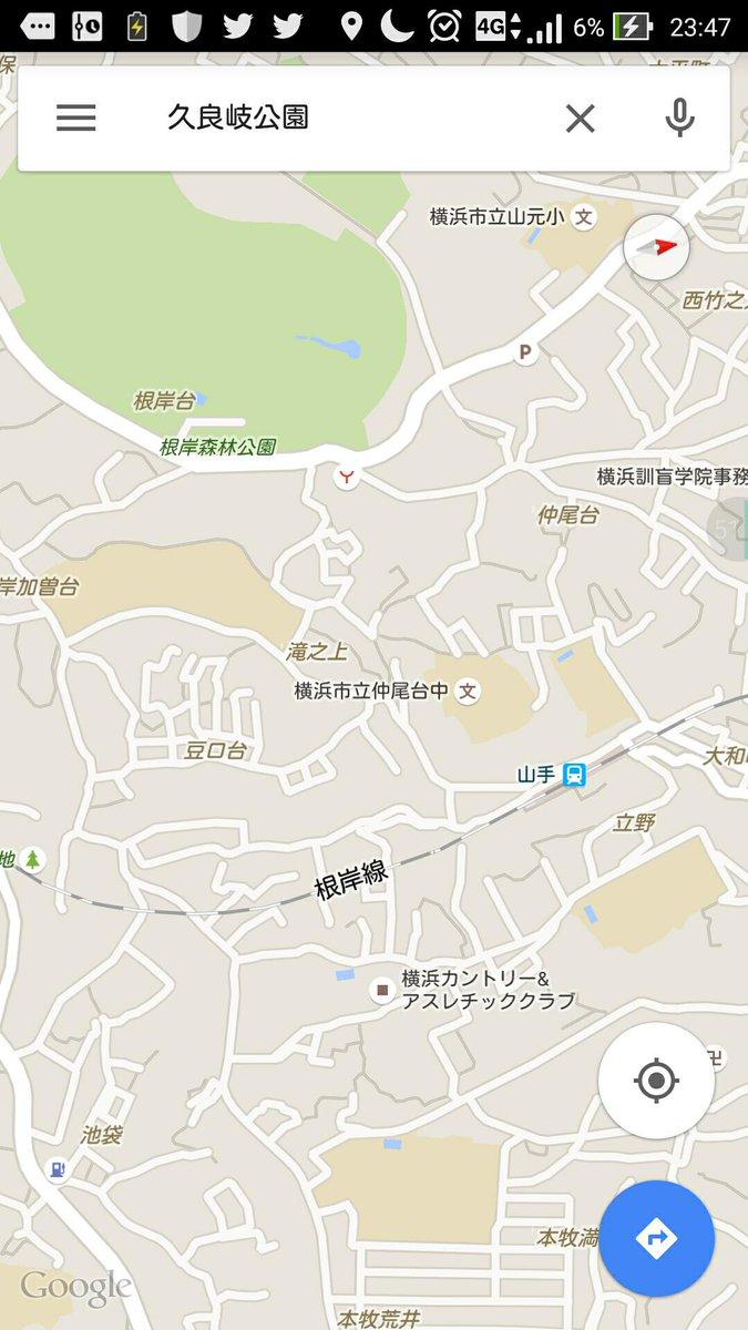 http://twitter.com/Furehita/status/647059914683101184/photo/1