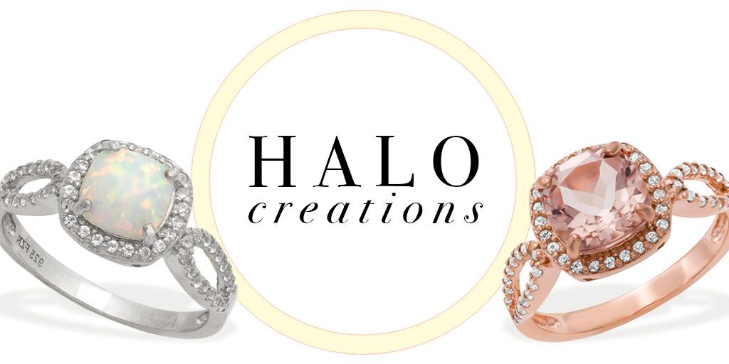 #Shop #Halo #Jewelry  https://t.co/XhP6mTTUW1 http://t.co/p8RycHqaW5