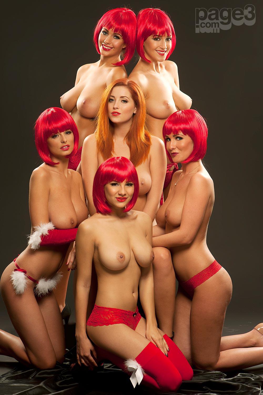 Просмотр эротические приколы 6 фотография
