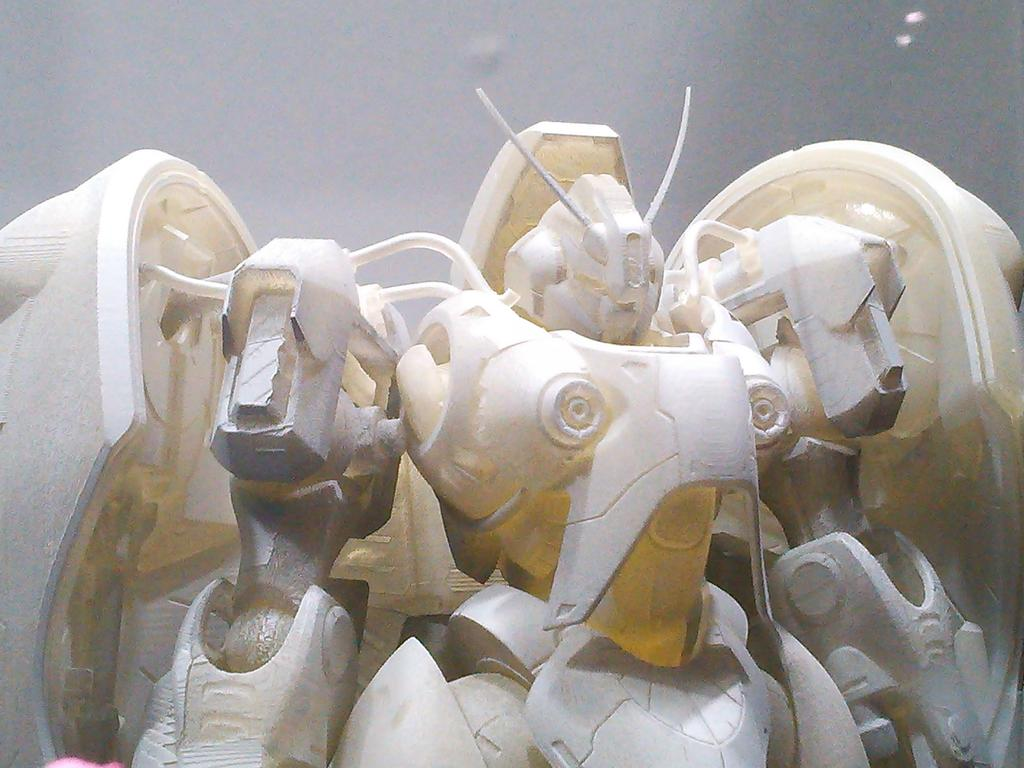 ★★ゼロから語る 機動戦士ガンダムZZ Part73 [転載禁止]©2ch.netYouTube動画>1本 ->画像>121枚