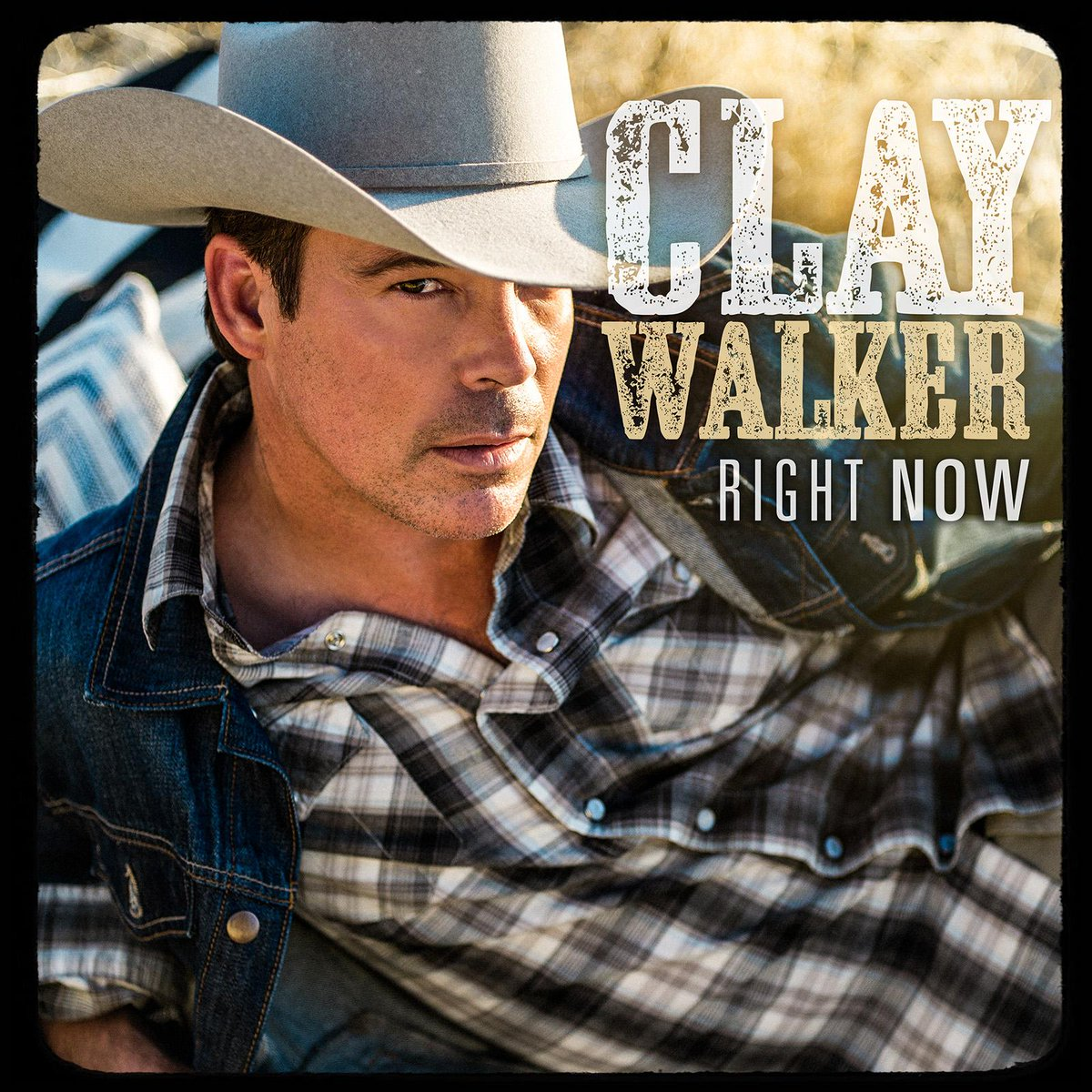 Check out @ClayWalker 's new single #RightNow! Download from @iTunes here: http://t.co/hhk8ydODTs #iTunes http://t.co/TJbgPZitTK