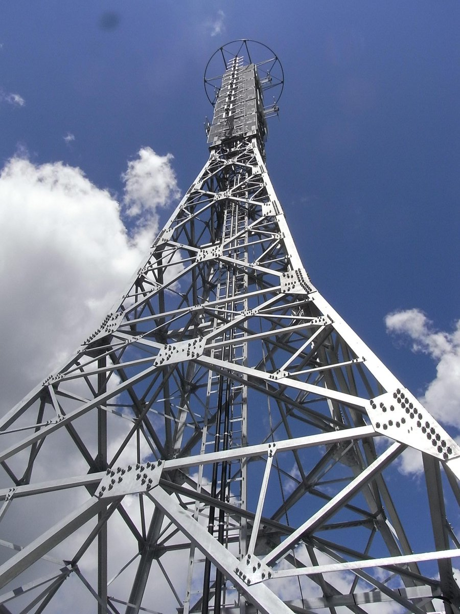 東海ラジオでは、FM92.9MHzでの同時放送(本放送)を10月1日(木)あさ9:00より開始します。CBCラジオ( @cbc1053 )とのコラボ告知CMも放送中♪ http://t.co/HNDRWSXeVa  #ワイドFM http://t.co/ZzUTwEaqTl