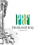 RT @prakashraaj: http://t.co/Clijb6qkv1. Thank you Vamshi..Means a lot. Come join ..donate..Share n support us http://t.co/y1uZLL5cyB
