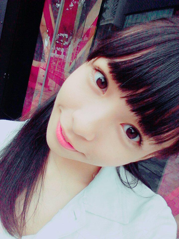 http://twitter.com/MIKA_KMYD/status/647254280777265152/photo/1