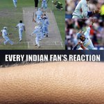 RT @DeepakDSree: None of the indians will forget this moment.. our SuperHero @sreesanth36 still on lyf ban. #BringBackSreesanth http://t.co…