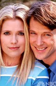 Can they please bring on @matthew_ashford so all the Johnsons can be reunited? Jennifer needs her soulmate. #DAYS http://t.co/Ft4UsJr1Kx