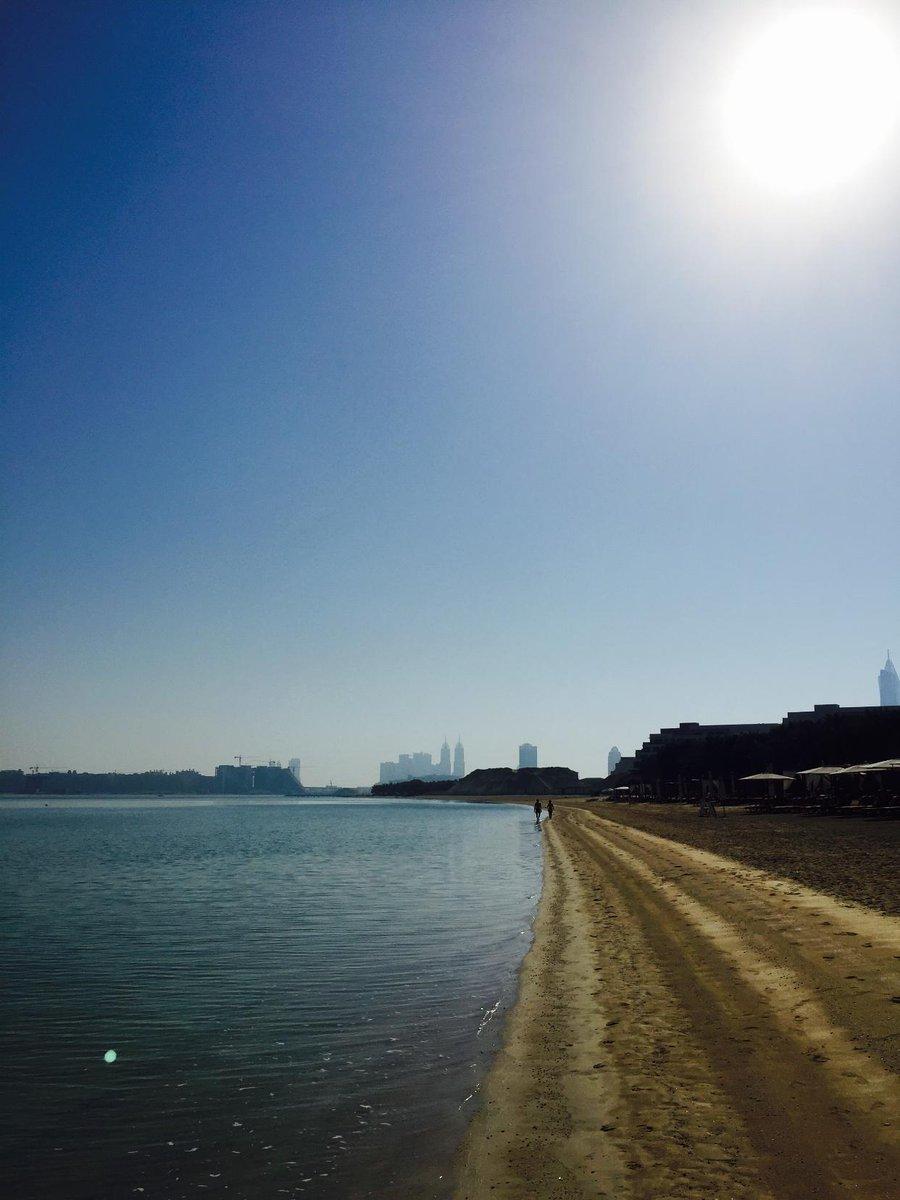 HELLO DUBAI!!! http://t.co/2PpYxOi7LM