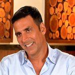.@akshaykumar on how greed got the better of him & on admiring Twinkle for quitting acting: NowShowing 8.30pm CNN-IBN