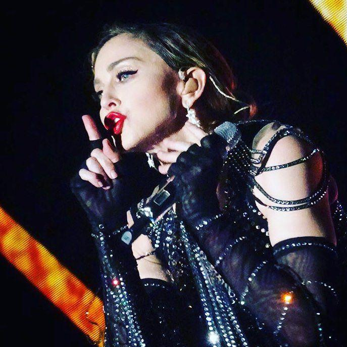 Shhhhhhhh................the Pope is in my neighborhood! Im hoping he pays me a visit! ???????????????????????????? hes a ❤️ #rebelheart 2 http://t.co/HDrHospy0B