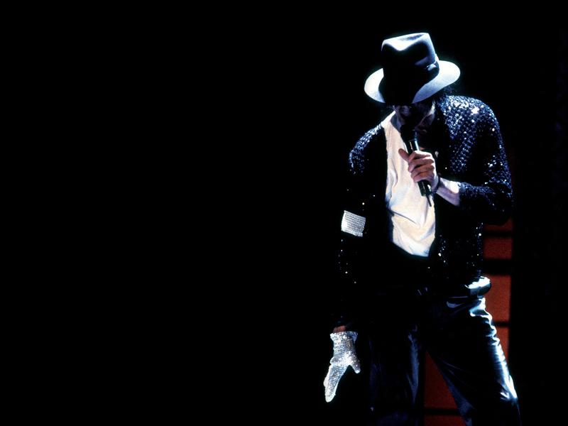 Hello #MJFAM Have a nice day. Stay Tuned! LOVE http://t.co/ckYBktd0ax