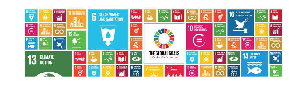 The Global Goals can change the world. Which Goal matters most to you? Vote at http://t.co/vmmgp2LZK5 #GlobalGoals http://t.co/jCT2lxOqHe