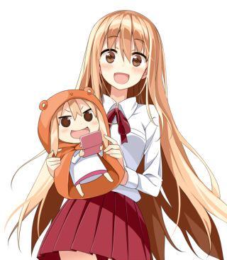 http://twitter.com/kukkiandotora/status/647376738545111041/photo/1