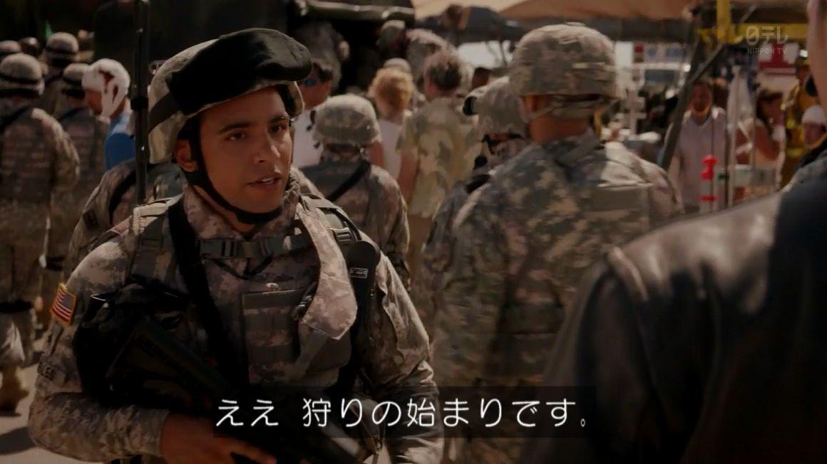 http://twitter.com/yuruhuwa_rikusi/status/647396459948732416/photo/1