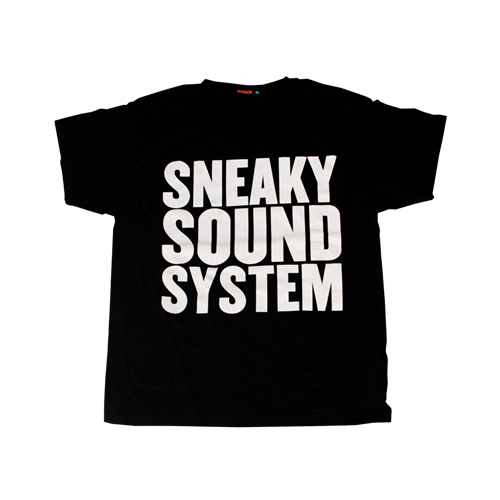 Who wants a ltd edition Sneaky T? All you've got to do is retweet for the chance to win... http://t.co/6VEcC4ll2c RT http://t.co/BHErUm2Wpc