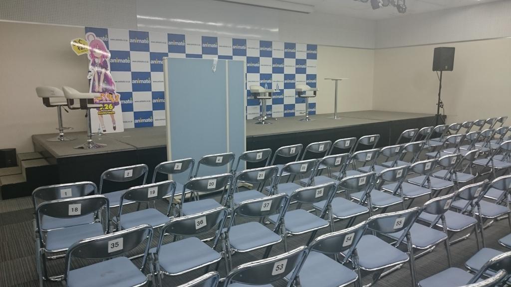 http://twitter.com/yoraku_enishi/status/647411120798433280/photo/1