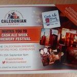 CaskAleWeek2015