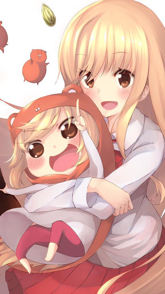 http://twitter.com/ucchi_0723/status/647430190352601088/photo/1