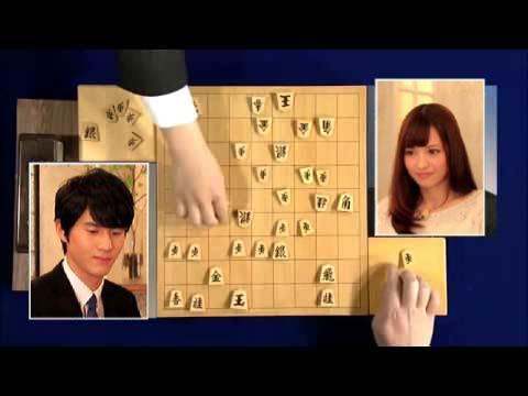 http://twitter.com/hekokura/status/647430603671867392/photo/1