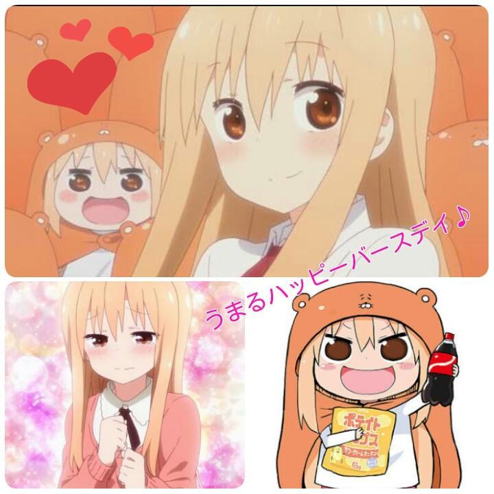 http://twitter.com/harapekosakana/status/647434624168165376/photo/1