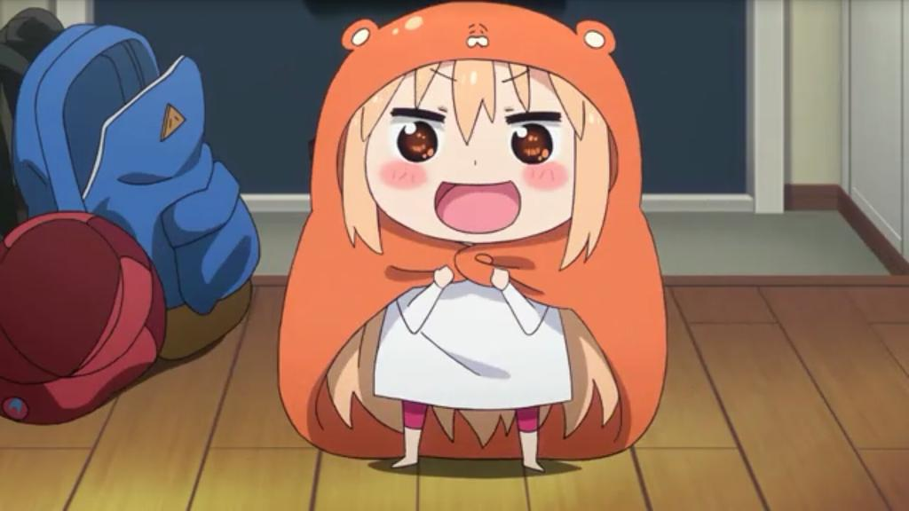 http://twitter.com/kotiyasanae317/status/647443086121930752/photo/1
